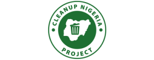 Cleanup-Nigeria-Logo-Recycle-Points-300x300