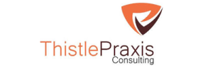 Thistle-Praxi-Logo-Recycle-Points-300x300