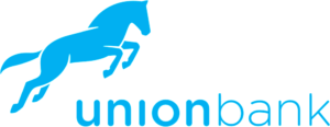 Union-Bank-logo-logotype-2015-1024x768