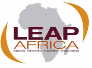 LeapAfrica
