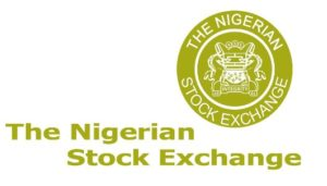 Nigerian-Stock-exchange-2